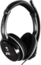Turtle Beach Ear Force PX21 Gaming Headset (Refurbished)