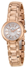 Bulova Fairlawn 97L122 Women's Watch