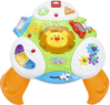 Babies R Us Jungle Joy Jammin' Jungle Discovery Table