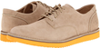 Born Men's Thayer Oxford Shoes