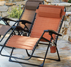 Kohl's - 60% Off Select Sonoma Outdoor Furniture & Decor