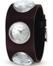 Calvin Klein Women's Night Watch