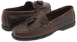 Sperry Top-Sider Men's Tremont Kiltie Tassel Shoes