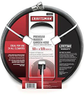 Craftsman All Rubber 50-ft. Garden Hose