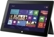 Microsoft Surface 10.6 32GB Windows RT Tablet
