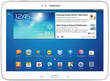 Samsung Galaxy Tab 3 10.1 16GB WiFi Tablet