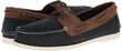 Tommy Hilfiger Men's Bowman 2 Shoes