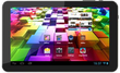 Archos Arnova 90 G3 9 4GB Tablet