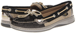 Sperry Top-Sider Women's Angelfish Shoes