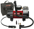 Craftsman 12-volt Direct Drive Inflator