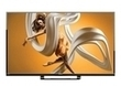 Sharp 32  LED TV HDTV + $100 Gift Card
