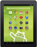 Zeki 8 8GB Android 4.3 Tablet + $80 Credit