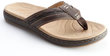 SONOMA Men's life + style Sandals