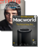 Wired + Macworld Magazine Bundle 1-Yr. Subscription