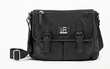 Kenneth Cole Reaction Cornelia Street Messenger Bag