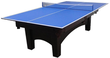 Sportspower Conversion Top Table Tennis