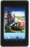 Hisense Sero 7 Pro 7 Android 4.2 Quad Core Tablet (Refurb)
