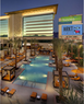 4-Star North Las Vegas Casino Hotel w/Valet Parking