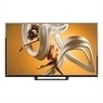 Sharp 32 32LE451U Aquos 720p LED LCD HDTV + $125 eGift Card
