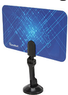 HomeWorX HW110AN ATSC Series Digital Flat Antenna