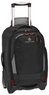 Eagle Creek Luggage Flip Switch Wheeled Backpack 22