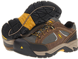 Keen Utility Men's Albany Boots
