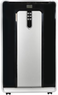 Haier Portable Air Conditioner (Refurbished)