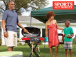 $20 Sports Authority Credit