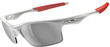 Oakley Men's Bottle Rocket Sunglasses