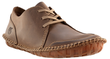 Timberland Men's Earthkeepers Oxford Shoes