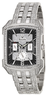 Bulova Crystal 96C108 Men's Watch
