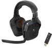 Logitech G930 Wireless Gaming Headset (Refurbished)