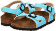 Birki's Kids Tuvalu Toddler/Youth Sandals