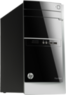 HP Pavilion Desktop with Intel 3.5GHz Core i3 CPU