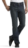 Route 66 Men's Straight Leg Denim Jeans