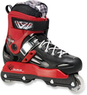 Rollerblade Solo Tribe HD Inline Skates