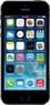 Apple iPhone 5s 16GB Smartphone for AT&T (Refurbished)