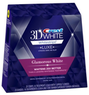 Amazon - $7 Off Crest 3D White Whitestrips + Free Shipping