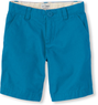Boys' Chino Shorts