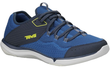 Teva Men's Refugio Shoes