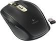 Logitech MX Anywhere Wireless Laser Mouse (Refurbished)