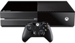 Microsoft Xbox One Console + $50 Xbox Live Gift Card