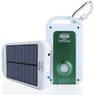 ReVive ReStore XL 4,000mAh Solar Battery Pack