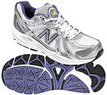 New Balance 840 Women's Running Shoes