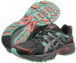 Asics Gel-Venture 4 Shoes