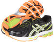 Asics Gel-Exalt Shoes