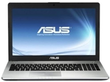 Asus K450CA-BH21T 14 HD Touchscreen Notebook