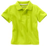 $10 Off $30+ Kids' Apparel + Extra 15% Off
