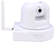 TRENDnet Wireless Security Camera (Refurbished)