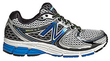New Balance Men's 860 Running Shoes